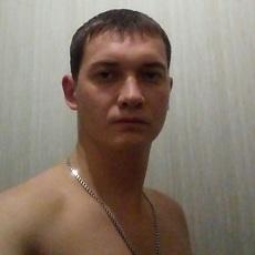 Фотография мужчины Дима, 29 лет из г. Гомель