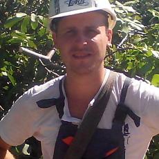 Фотография мужчины Алеша, 26 лет из г. Пологи