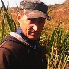 Фотография мужчины Скопин, 44 года из г. Скопин