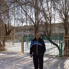 Фотография мужчины Евгений, 42 года из г. Иркутск