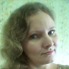 Фотография девушки Irishka, 30 лет из г. Витебск