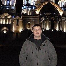 Фотография мужчины Санечик, 34 года из г. Волгоград