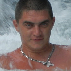 Фотография мужчины Анатолий, 32 года из г. Ростов-на-Дону