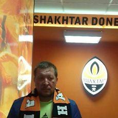 Фотография мужчины Сергей, 42 года из г. Валки
