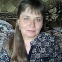Люся, 54 года