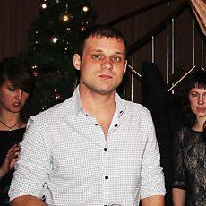 Фотография мужчины Serega, 28 лет из г. Тольятти