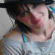 Фотография девушки Наденька, 34 года из г. Ульяновск