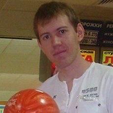 Фотография мужчины Сергей, 34 года из г. Краснодар