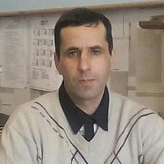 Фотография мужчины Юрчик, 46 лет из г. Чернобай