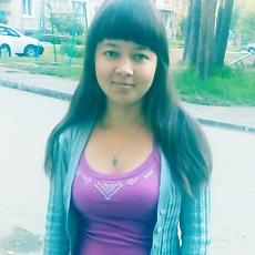 Фотография девушки Анюта, 23 года из г. Саянск