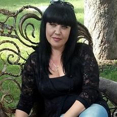 Фотография девушки Инна, 47 лет из г. Гадяч