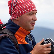 Фотография мужчины Павел, 54 года из г. Барановичи