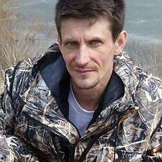 Фотография мужчины Андрей, 40 лет из г. Саратов