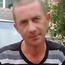 Паша, 38 лет