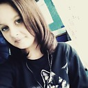 Оксана, 21 год