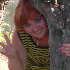 Фотография девушки Irina, 33 года из г. Горловка
