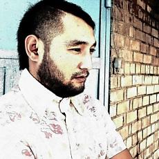 Фотография мужчины Janobtoy, 27 лет из г. Алмалык