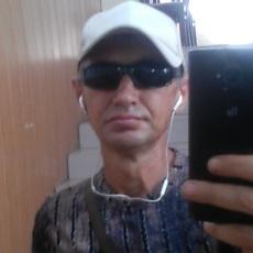 Фотография мужчины Владимир, 49 лет из г. Краснодар