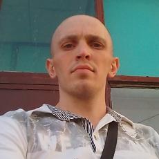 Фотография мужчины Орлов, 31 год из г. Чечельник