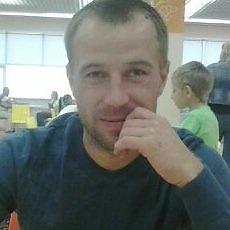 Фотография мужчины Dima, 29 лет из г. Саратов