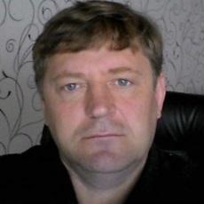 Фотография мужчины Николай, 48 лет из г. Чунский