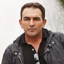Дениз, 42 года
