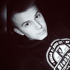 Фотография мужчины Игорь, 23 года из г. Брест