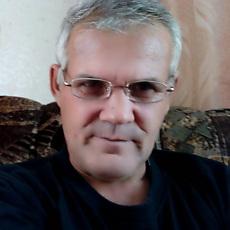 Фотография мужчины Дмитрий, 52 года из г. Братск