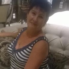 Фотография девушки Надежда, 61 год из г. Ростов-на-Дону