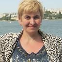 Елена, 51 год
