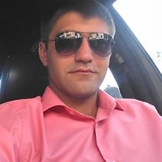 Фотография мужчины Юра, 28 лет из г. Мукачево