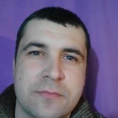 Фотография мужчины Vladimir, 33 года из г. Москва