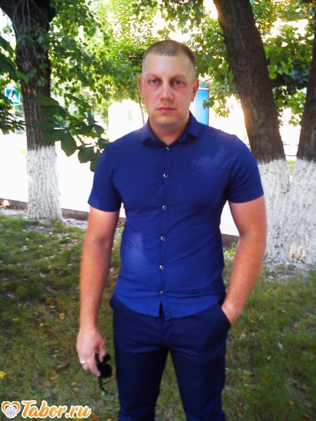знакомства без регистрации город михайловка