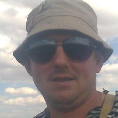 Фотография мужчины Паша Белый, 34 года из г. Татарбунары
