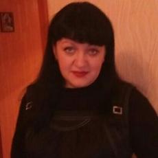 Фотография девушки Светлана, 39 лет из г. Светлогорск