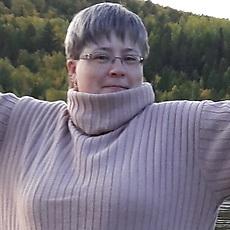 Фотография девушки Осень, 41 год из г. Бодайбо