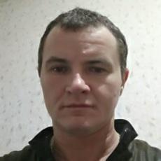 Фотография мужчины Ден, 40 лет из г. Луганск