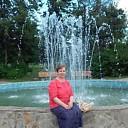 Ольга, 58 лет
