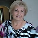 Панасюк Лариа, 63 года