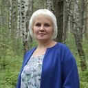 Ирина, 40 лет