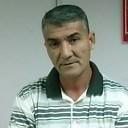 Руслан, 48 лет