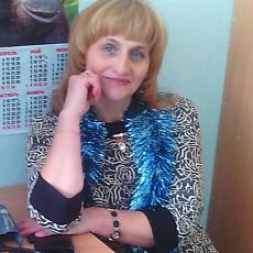 Фотография девушки Ольга, 48 лет из г. Чаны