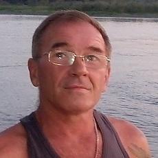 Фотография мужчины Юрий, 56 лет из г. Барнаул