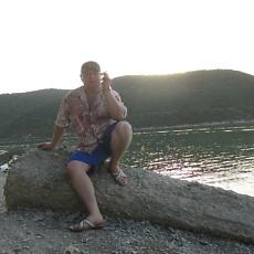 Фотография мужчины Dimon, 31 год из г. Екатеринбург