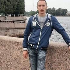 Фотография мужчины Серега, 29 лет из г. Климовичи