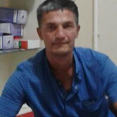 Фотография мужчины Мирза, 39 лет из г. Чита