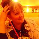 Иринка, 33 года