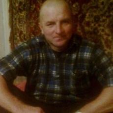 Фотография мужчины Александр, 43 года из г. Кобеляки