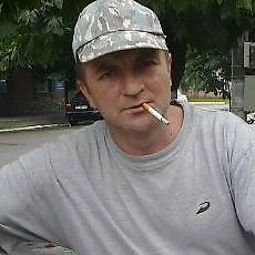 Фотография мужчины Александр, 42 года из г. Кобеляки