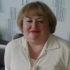 Фотография девушки Татьяна, 51 год из г. Черняховск